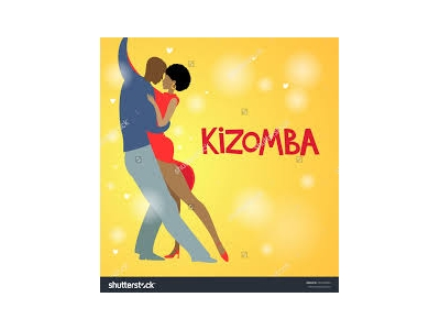 Kizomba Base